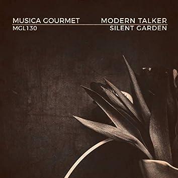Silent Garden
