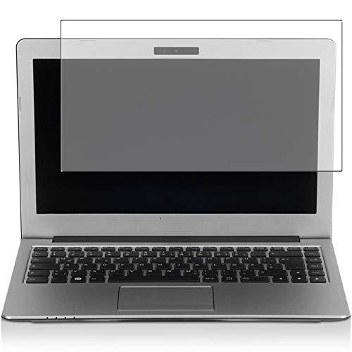 Vaxson 3 Stück Schutzfolie, kompatibel mit Tuxedo InfinityBook Pro 13 2017 13.3