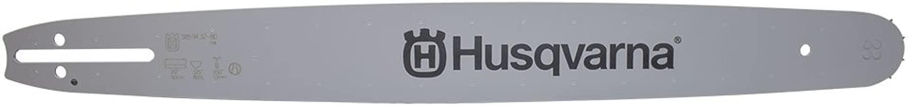 Husqvarna OEM 585943280 / 20