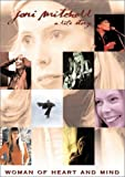 Joni Mitchell - Woman of Heart and Mind: A Life Story