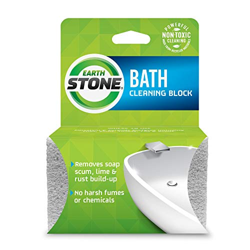 EarthStone Bathstone