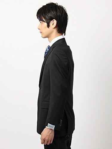 青山商事THESUITCOMPANY『クラシック2つボタンスーツ(IZ-02)』
