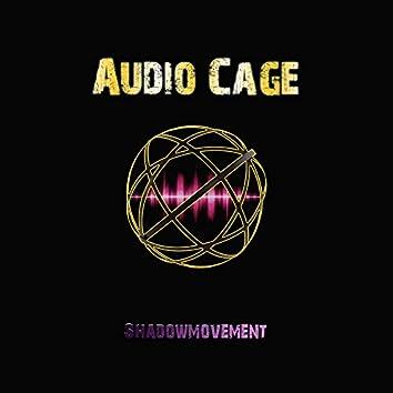 Audio Cage