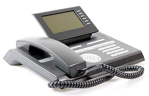 Siemens OpenStage 40 G HFA Lava CUC159 VoIP-Telefon