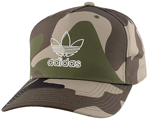 adidas Originals Men