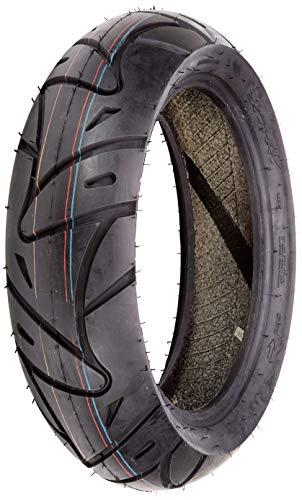 Quick Q007 pneus 140/60–13 57P TL