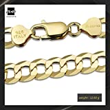 Zoom IMG-2 amberta bracciale elegante per uomo
