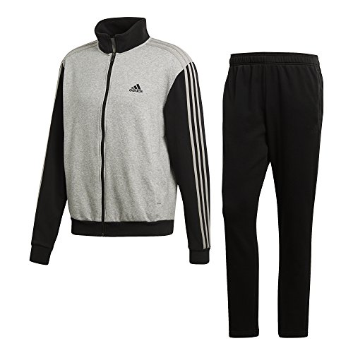 Adidas Co Relax Ts Trainingspak voor heren