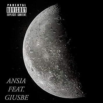 Moon (feat. Giusbe)