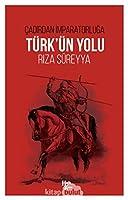 Cadirdan Imparatorluga Türk'ün Yolu