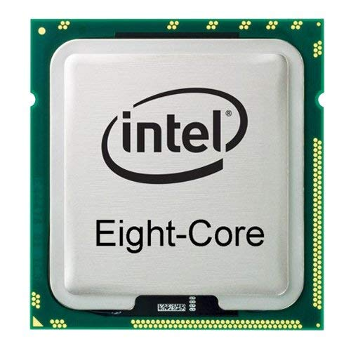 Price comparison product image HP 872833-B21 Intel Xeon Gold 6134-3.2 GHz - 8-core - 16 threads - 24.75 MB cache - LGA3647 Socket (Certified Refurbished)
