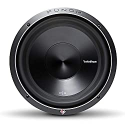 Rockford-Fosgate-P3D4-12 - Car Subwoofer