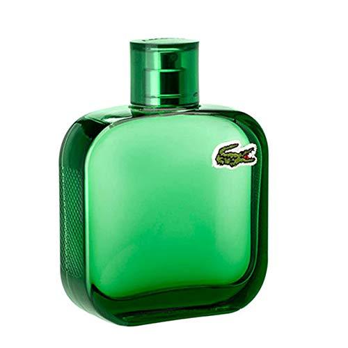 Perfume L.12.12 Vert - Lacoste - Eau de Toilette Lacoste Masculino Eau de Toilette