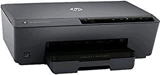 Best hp officejet 8100 printer specification Reviews