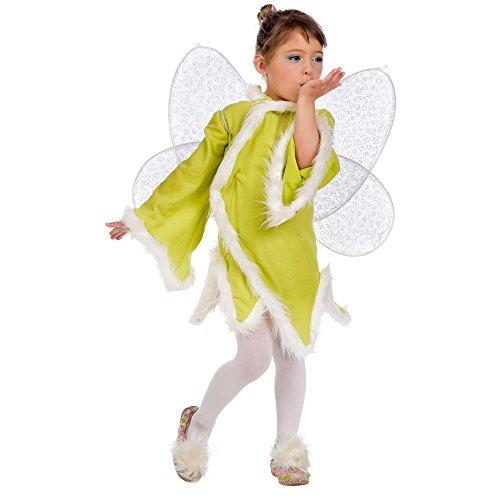 Limit MI997T3Trilli Costume per Bambini