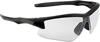 Howard Leight by Honeywell Uvex Acadia Shooting Glasses