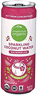 Best simple truth water price Reviews