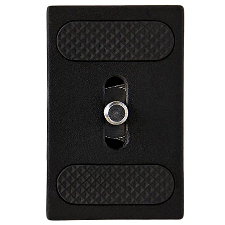 Dolica B200-Q Quick Release Plate for GX600B200