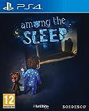 Among the sleep - PlayStation 4 - [Edizione: Regno Unito]