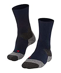 FALKE trekking socks