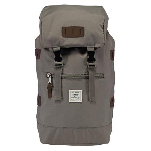 Barts Desert Rucksack Tagesrucksack Schulrucksack Backpack Daypack ca. 25L