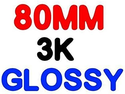 Bike Stem BXT Aluminum Alloy Rare Max 67% OFF Carbon 120mm 80 100 110 Bic 90