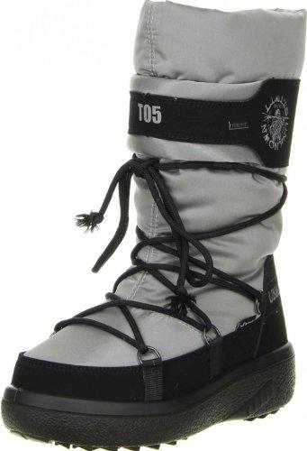 Vista Dames 11-12401-royal sneeuwlaarzen