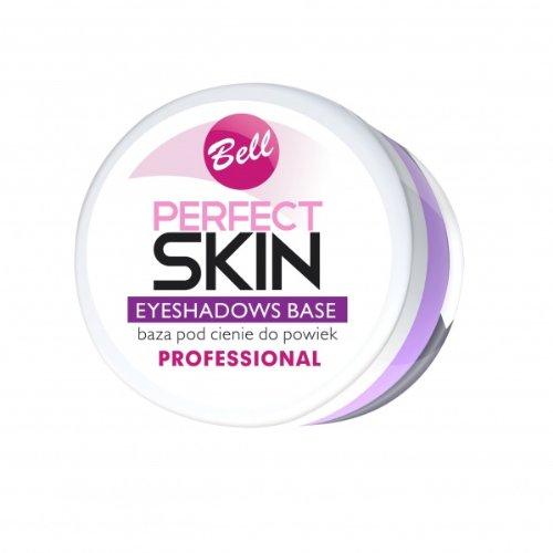 Bell Cosmetics - Prebase Sombra de Ojos Perfect Skin