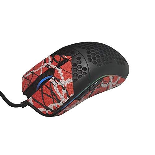 Gemini Mouse