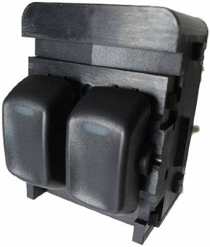 SWITCHDOCTOR Window Master Switch for 1996-2002 Cadillac Eldorado