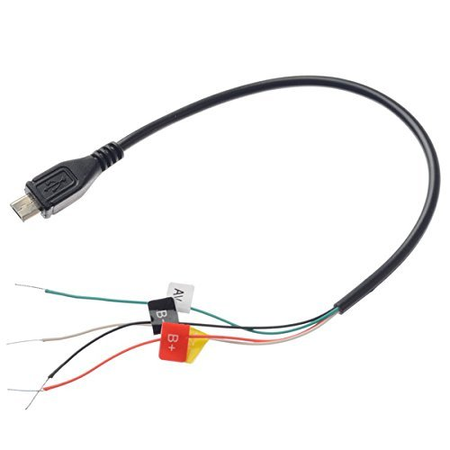 Wiring Diagram For Usb To Av - Universal Wiring Diagrams circuit-data -  circuit-data.sceglicongusto.itdiagram database - sceglicongusto.it