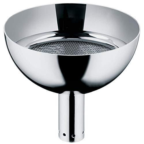 WMF Vino Dekantiertrichter 6 cm, Cromargan Edelstahl, spülmaschinengeeignet