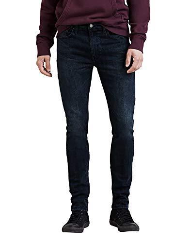 Levis 519TM Extreme Skinny Fit - Pantalones vaqueros