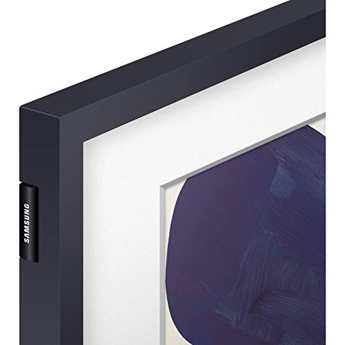SAMSUNG The Frame VG-SCFT32BL/XC - Telaio 32'' (32'') in Nero [2020]