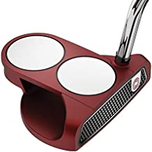 odyssey two ball putter for sale