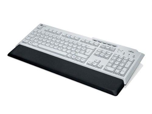 Fujitsu KBPC PX ECO Tastatur USB, DE