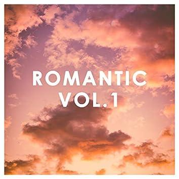 Romantic Vol.1
