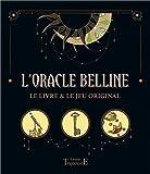 L'Oracle Belline - Coffret