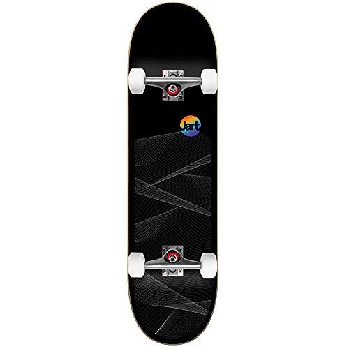 Jart Skateboard Komplettboard Beat 8.0