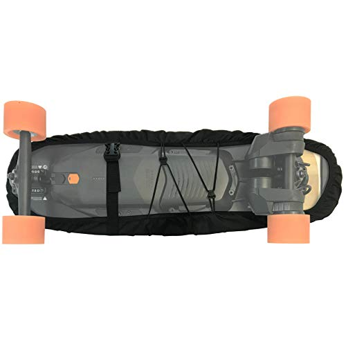 Hubro Designs Boosted Mini Board Cover, Mini (BrdBag GA4.0)