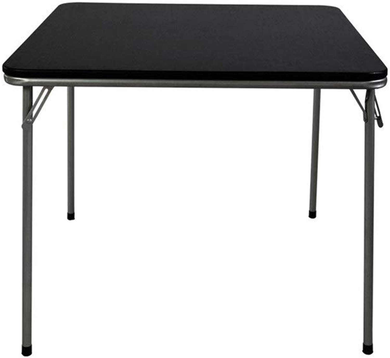 NuoEn Table à 85cmPlate d Manger voiturerée de Table Salle LqUMzpGSV