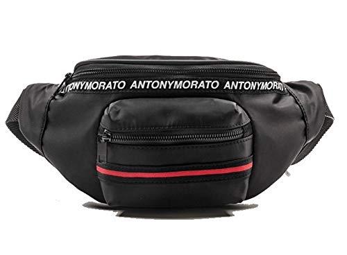 Antony Morato - RIÑONERA MORATO MMAB00191/FA100001 9000 - UNICA