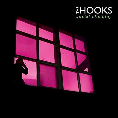 The Hooks