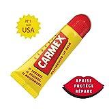 Carmex, balsamo per le labbra da 10g