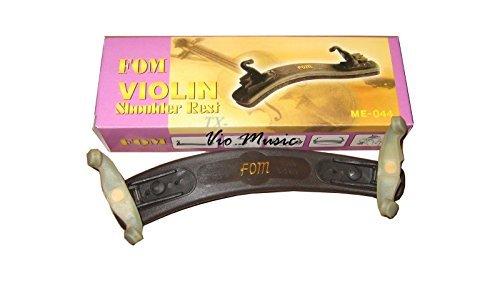 FOM 3/4-4/4 - Spalla pieghevole per violino