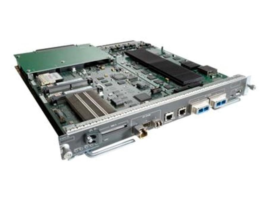 たとえレスリングバケットCisco Systems VS-S2T-10G= Cisco Catalyst 6500 シリーズ Supervisor Engine 2T