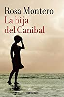 La hija del Canibal / The Cannibal?s Daughter