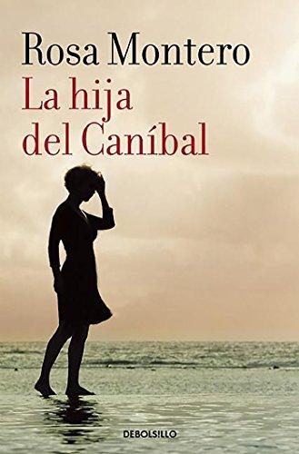 La hija del Caníbal...