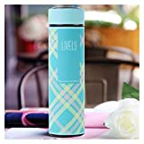 Rema - Pure Double Wall Vacuum Insulated Stainless Steel Vacuum Thermos/Bottle/Flask/Cup/Travel...