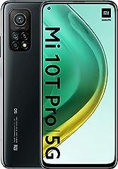 Xiaomi Mi 10T PRO in promozione